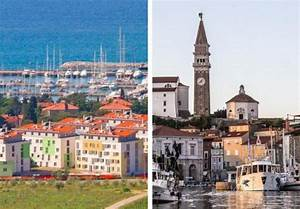 Kje Najla U017dje Do Stanovanja  Piran In Izola Na Zadnjem Mestu Med Slovenskimi Ob U010dinami