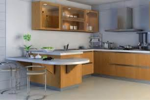 simple kitchen decorating ideas kitchen amazing simple kitchen cabinets with wooden