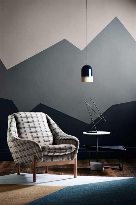 Best 25+ Wall Paint Patterns Ideas On Pinterest