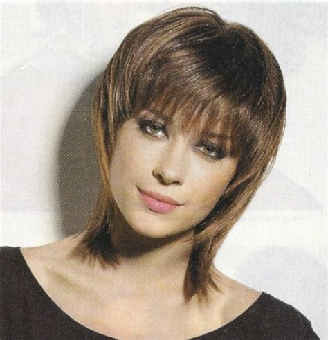 70s Shag Hairstyle by The Features Of Shag Hairstyle From The 1970s Hairstyle