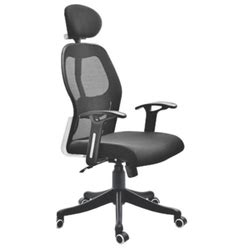 Office Chairs Jodhpur by Office Chairs In Jaipur ऑफ स क र स जयप र Rajasthan