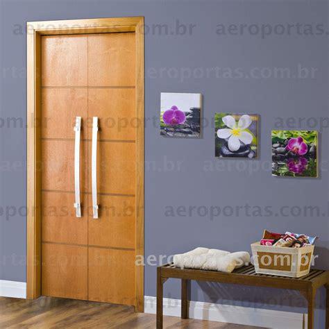Porta The by Porta Camarao Aeroportas Portas Camar 227 O Portas De