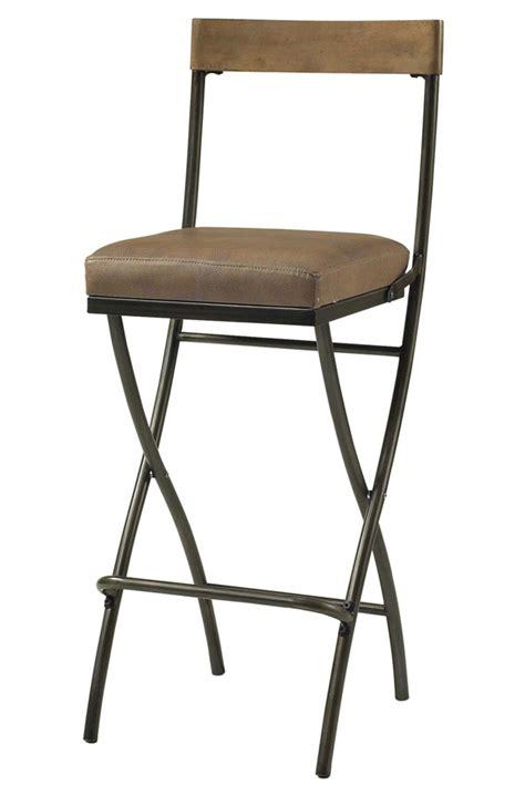 Folding Counter Stools, Bar Height Directors Chair Tall