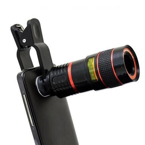 iphone attachment iphone 6 215 18 zoom attachment slipperybrick smartphone telephoto lens reviews shopping
