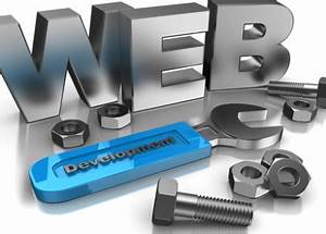 The Most Innovative Tools For Web Development | Lakeshore ...