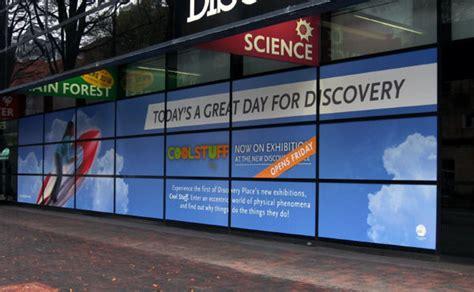 Custom Window Decals  Conder Flag Company. Rainbow Unicorn Stickers. Boys Fashion Banners. Vinyl Lp Store. Indie Signs Of Stroke. Loft Wall Murals. Toucan Murals. Bookshelf Door Decals. Dunder Mifflin Murals