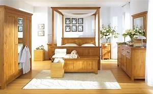 Möbel Nach Maß Günstig : m bel nach ma massiv aus holz ~ Bigdaddyawards.com Haus und Dekorationen