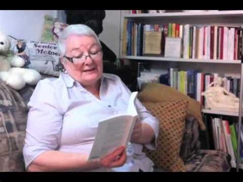 suzanne martel auteur de jeanne fille du roy babelio