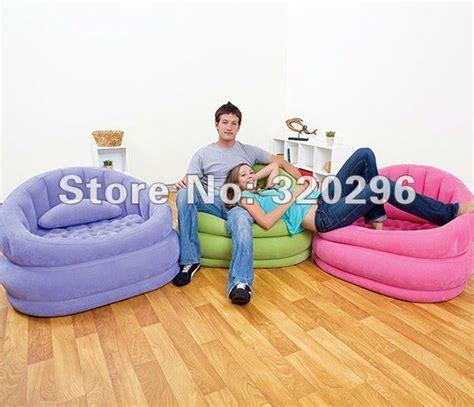 Intex Chair Tesco by Intex Animal Blue Owl Chair Up Sofa