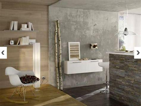 peut on mettre du parquet dans une cuisine 12 peinture à effet pour les murs de la maison déco cool