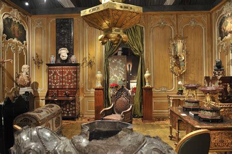 antique home interior antique style interior design ideas