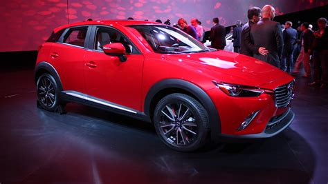 mazda car cost new 2016 mazda suv prices msrp cnynewcars com
