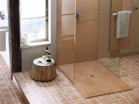 Piatto Doccia Incassato piatto doccia filo pavimento incassato rettangolare in