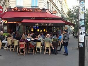 Petit Bar Cuisine : le petit bar paris restaurant reviews phone number photos tripadvisor ~ Teatrodelosmanantiales.com Idées de Décoration