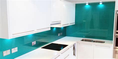 Kitchen Splashback Tiles Ideas - easy glass splashbacks kitchen glass splashbacks
