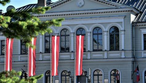 Jēkabpils novada dome izveido trīs pastāvīgās komitejas