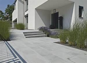 Verlegemuster Pflaster Katalog : friedl steinwerke gartentr ume produkte modern line novum pflastersteine bodenplatten ~ Frokenaadalensverden.com Haus und Dekorationen