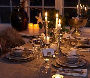 Outdoor Dinner Party Table Decorations Decorating And ...