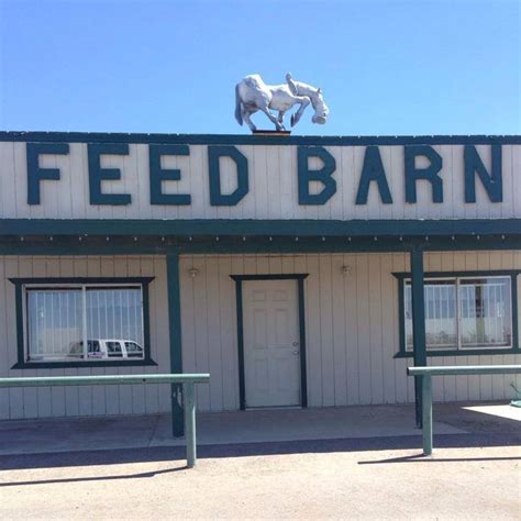 The Feed Barn the feed barn phelan ca pet supplies