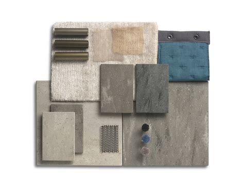 dupont corian colors dupont corian 174 design introduces new imaginative