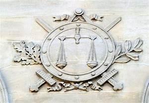 quatre ans requis contre yoni palmier quotle tueur de l With parquet d evry