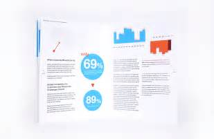 best corporate design white paper design infographics design white paper infographics and corporate