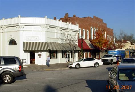 covington ga pictures posters news and on your