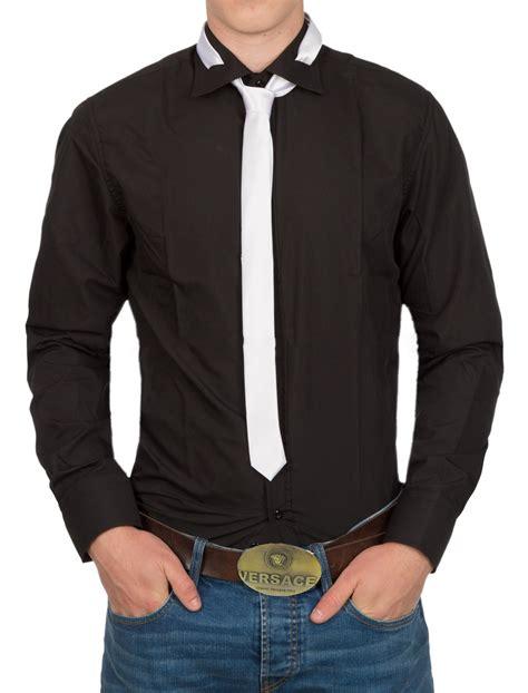 Acier, cuir, tissu, analogique ou digitale, trouvez la meilleure montre pour votre poignet ! chemise homme noir,chemise droite coton pique effet denim ...