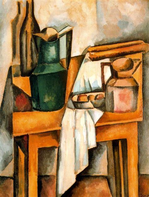 Still life   Andre Derain, Artwork   The Arts Council