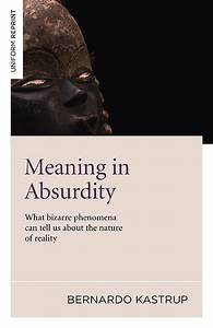 Meaning in Absu... Absurd Meaning