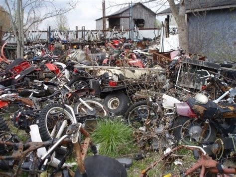 Boat Junk Yard Fresno by 203 Best Images About Graveyards To Junkyards On