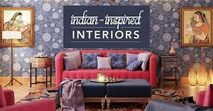 Top, 10, Indian, Interior, Design, Trends, For, 2020