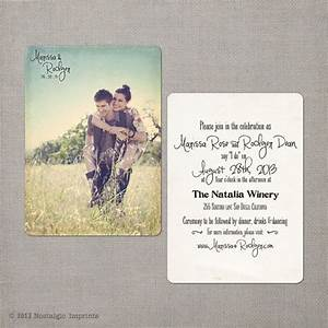 26 best piano recital invitations images on pinterest With wedding invitation making course