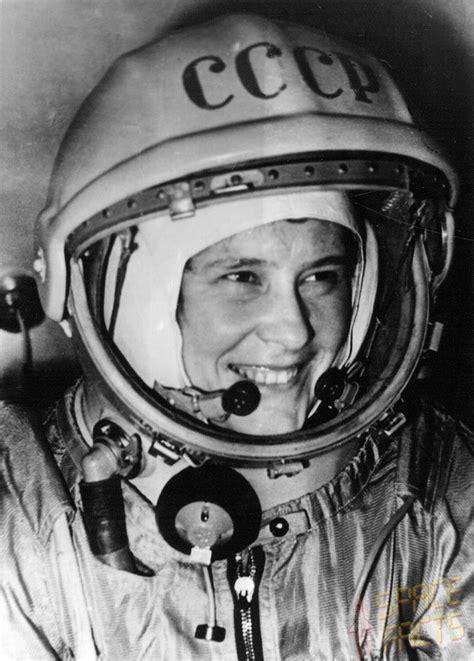 valentina tereshkova  anniversary    woman