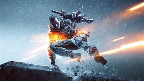 Battlefield 4 Animated Wallpaper - battlefield hd 4k wallpapers images backgrounds