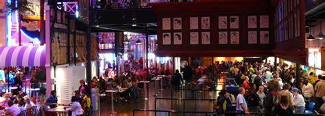 restaurant en coulisse menu dlp guide disneyland paris restaurants dining places  eat