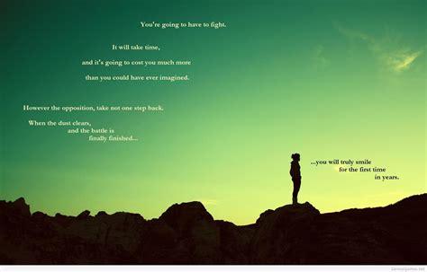beautiful sayings beautiful quotes for beautiful people on hd