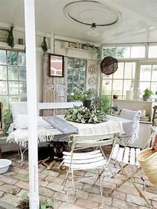 princessgreeneye quotdas kleine hausquot draussen wohnen With französischer balkon mit wohnen und garten landhaus neue ausgabe