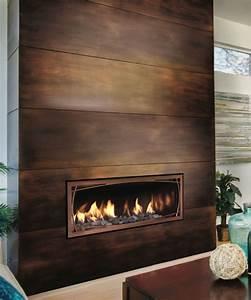 Mendota ML39 - Rettinger Fireplace