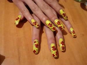 Можно ли наращивать ногти при грибке на ногах