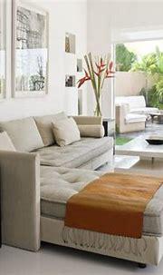 Luxury Of Light Dominates Villa In Dubai | iDesignArch ...