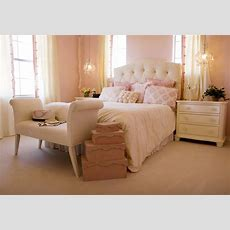 57 Romantic Bedroom Ideas (design & Decorating Pictures