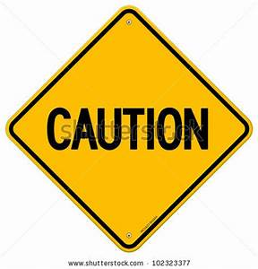 Caution Stock Photos, Images, & Pictures | Shutterstock