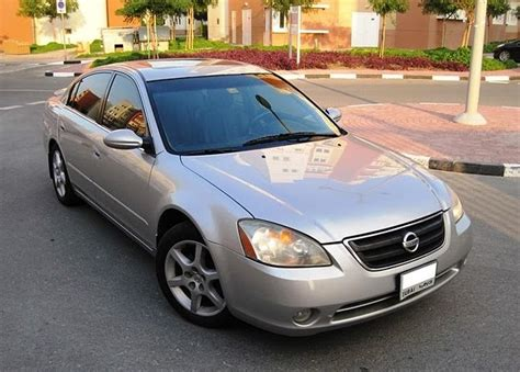 nissan altima owners manual owners manual usa
