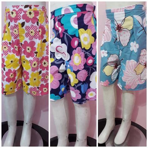 Baju Wanita Remaja Dewasa Branded Grosir Kulot Anak Rp 14 500
