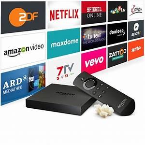 Günstige Smart Tv : smart tv box testsieger bestenliste im november 2018 ~ Orissabook.com Haus und Dekorationen