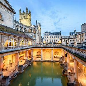 The 30 Best Hotels In Bath  Uk