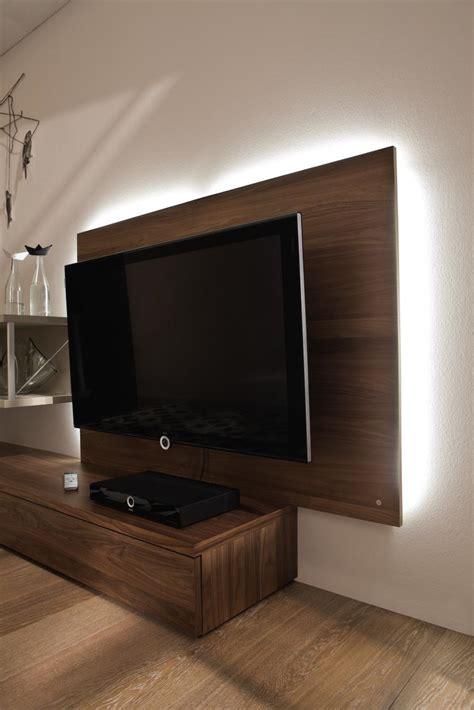 bureau noir verre séjour tameta hülsta le design exigeant pour votre