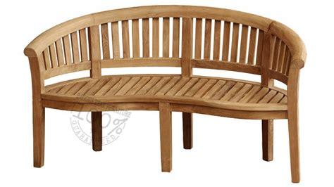 teak outdoor furniture victoria bc explained interior