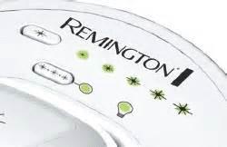 Experten Rat Die Uebergangsphase Regeln by Remington Ipl4000 I Light Essential Haarentfernungssystem